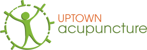 Uptown Acupuncture Denver Sports Medicine Pain Relief